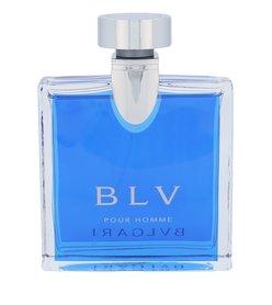 Bvlgari BLV Pour Homme woda toaletowa 100 ml