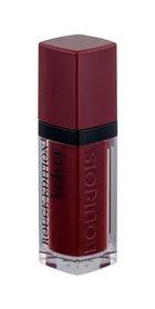 BOURJOIS Paris Rouge Edition Velvet Pomadka 19 Jolie-De-Vin 7,7 ml