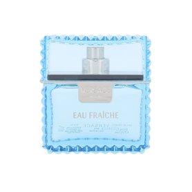 Versace Man Eau Fraiche woda toaletowa 50 ml