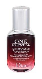 Christian Dior One Essential Intense Skin Detox Booster Serum do twarzy 30 ml