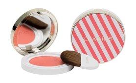 Clarins Joli Blush Róż Cheeky Pinky 5 g
