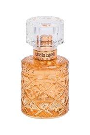 Roberto Cavalli Florence Amber woda perfumowana 30 ml
