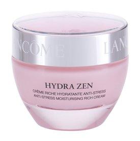 Lancôme Hydra Zen Krem do twarzy na dzień do skóry suchej 50 ml