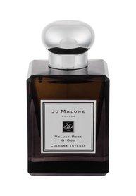 Jo Malone Velvet Rose & Oud woda kolońska 50 ml