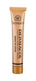 Dermacol Make-Up Cover SPF30 Podkład 228 30 g