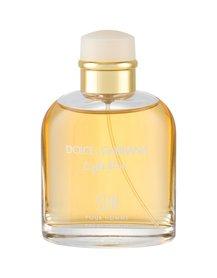 Dolce&Gabbana Light Blue Sun Pour Homme woda toaletowa 125 ml