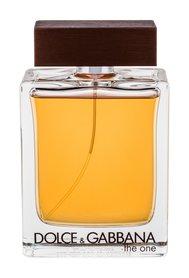 Dolce&Gabbana The One For Men woda toaletowa 150 ml