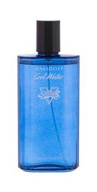 Davidoff Cool Water Street Fighter Champion Summer Edition woda toaletowa 125 ml