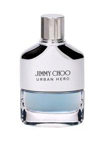 Jimmy Choo Urban Hero woda perfumowana 100 ml