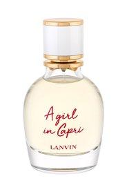 Lanvin A Girl in Capri woda toaletowa 50 ml