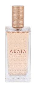 Azzedine Alaia Alaia Blanche woda perfumowana 100 ml