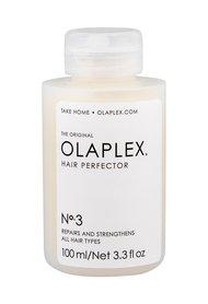 Olaplex Hair Perfector No. 3 Balsam do włosów 100 ml