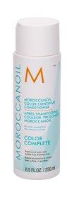 Moroccanoil Color Complete Odżywka 250 ml