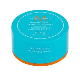 Moroccanoil Style Molding Krem do włosów 100 ml