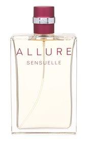 Chanel Allure Sensuelle woda toaletowa 100 ml