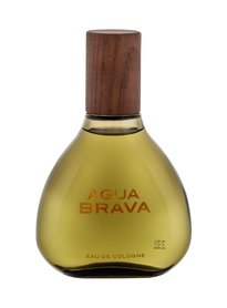 Antonio Puig Agua Brava woda kolońska 100 ml Flakon