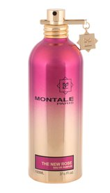 Montale Paris The New Rose woda perfumowana 100 ml