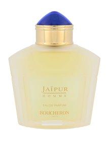 Boucheron Jaipur Homme woda perfumowana 100 ml