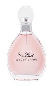 Van Cleef & Arpels So First woda perfumowana 100 ml