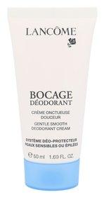 Lancôme Bocage Dezodorant w kremie 50 ml