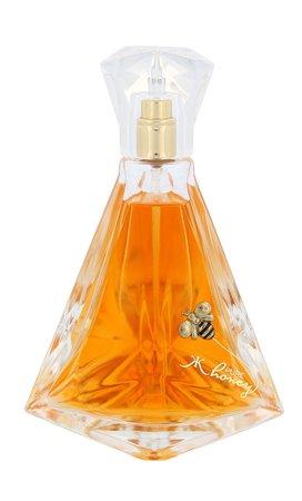 Kim Kardashian Pure Honey woda perfumowana 100 ml (1)