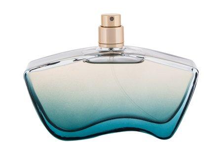 Jennifer Aniston J by Jennifer Aniston woda perfumowana 85 ml Flakon (1)