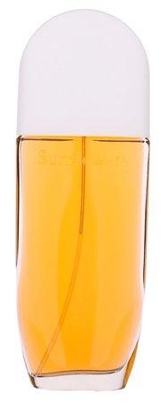 Elizabeth Arden Sunflowers woda toaletowa 100 ml (1)