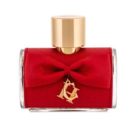 Carolina Herrera CH Privée woda perfumowana 80 ml  (1)