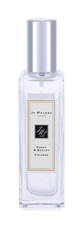 Jo Malone Poppy & Barley woda kolońska 30 ml (1)
