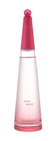 Issey Miyake L´Eau D´Issey Rose & Rose woda perfumowana 90 ml (1)