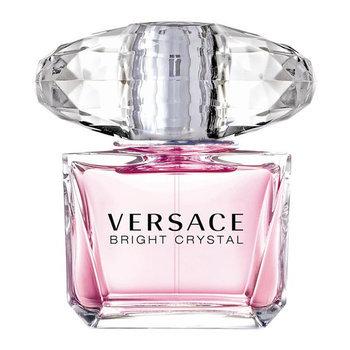 Versace Bright Crystal woda toaletowa 200 ml (1)