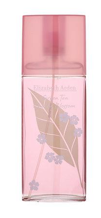 Elizabeth Arden Green Tea Cherry Blossom woda toaletowa 100 ml  (1)