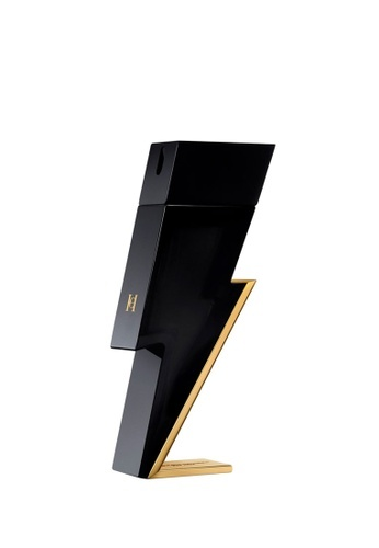 Carolina Herrera Bad Boy woda toaletowa 100 ml (1)