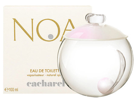 Cacharel Noa woda toaletowa 100 ml (1)