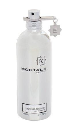 Montale Paris Embruns D´Essaouira woda perfumowana 100 ml (1)