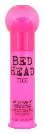Tigi Bed Head After Party Krem wygładzający włosy 100 ml (1)