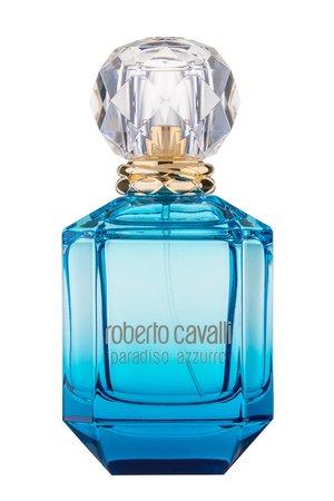 Roberto Cavalli Paradiso Azzurro woda perfumowana 75 ml (1)