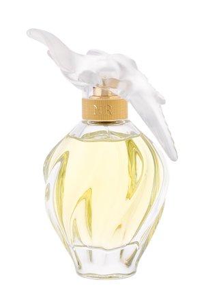 Nina Ricci L´Air Du Temps woda toaletowa 100 ml (1)