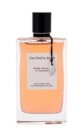 Van Cleef & Arpels Collection Extraordinaire Rose Rouge woda perfumowana 75 ml (1)