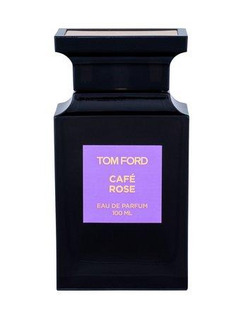 TOM FORD Café Rose woda perfumowana 100 ml (1)