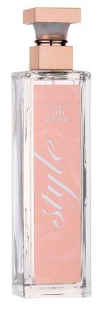 Elizabeth Arden 5th Avenue Style woda perfumowana 125 ml (1)