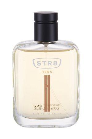 STR8 Hero woda toaletowa 100 ml (1)