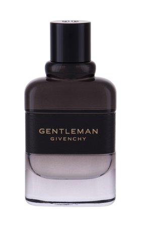 Givenchy Gentleman Boisée woda perfumowana 50 ml (1)