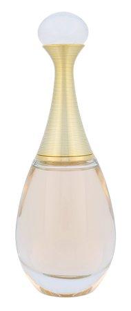 Christian Dior J´adore woda perfumowana 100 ml (1)