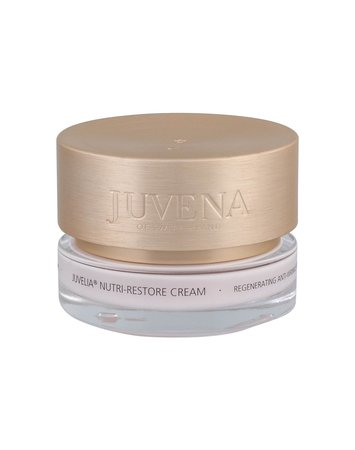 Juvena Juvelia Nutri-Restore Krem do twarzy na dzień 50 ml (1)