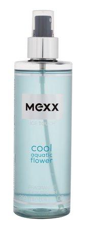 Mexx Ice Touch Woman Spray do ciała 250 ml (1)