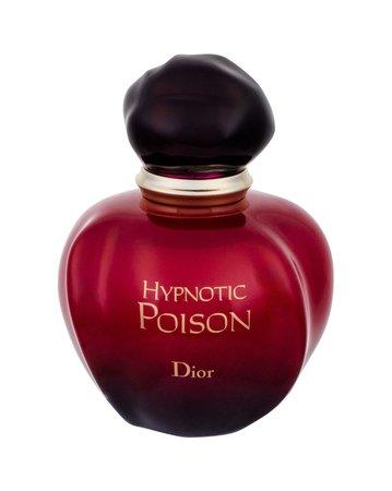 Woda toaletowa Christian Dior Hypnotic Poison (1)