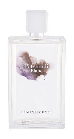 Reminiscence Patchouli Blanc woda perfumowana 100 ml (1)