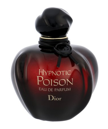 Woda perfumowana Christian Dior Hypnotic Poison (1)