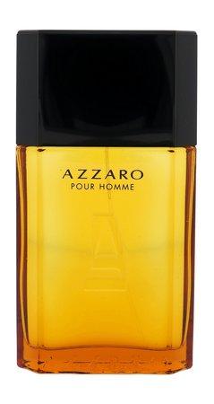 Azzaro Pour Homme woda toaletowa 100 ml (1)